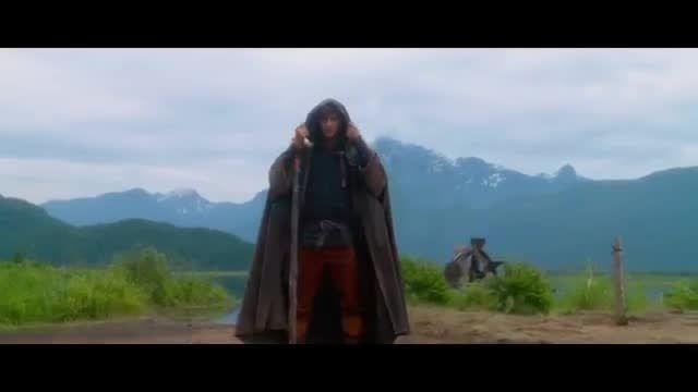 تریلر رسمی فیلم Seventh Son