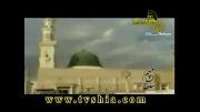 مداحی حاج محمود کریمی به مناسبت شهادت حضرت فاطمه (زهرا)...