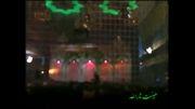 واحد 2 شب سوم محرم 93 (الهادی) - کریمی