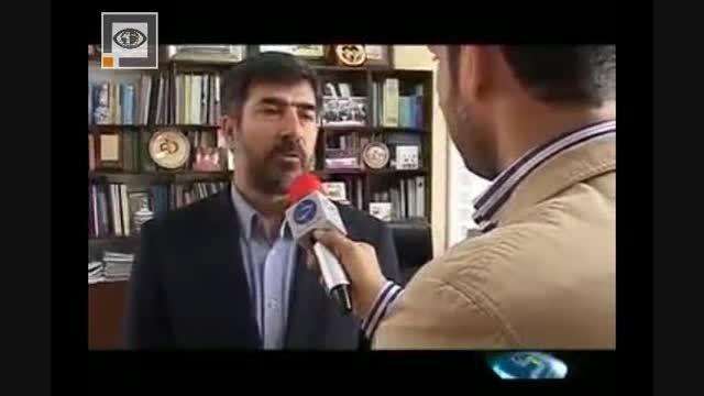 داروهای غیرمجاز روی پیشخوان عطاری ها!!!