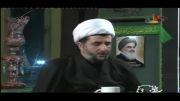 شجاعت ابوبکر از زبان ابن ابی الحدید سنی (شرح نهج البلاغه ابن ابی الحدید ج 13 ص 1