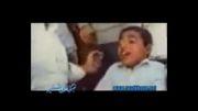 کلیپ زیبای بازگشت شهید گمنام محمود مهاجر پس از 26 سال
