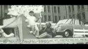 تاریخچه شرکت خودروسازی مزدا Mazda History