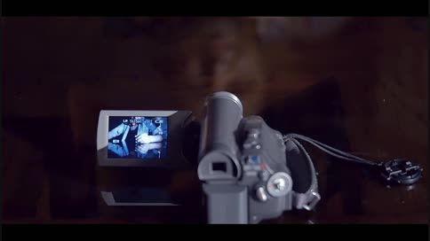 ✿ موزیک ویدیو  فتاح فتحی بنام سخته✿♫ ♪ ♪