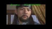 موزیک ویدئو امپراطور دریا