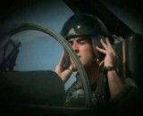 جنگنده اف 18 هورنت