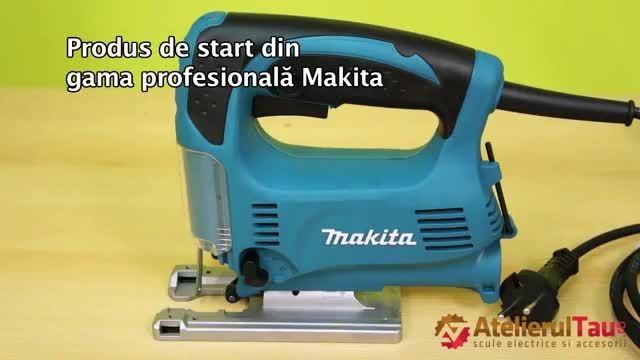 اره عمود بر مدل 4329 ماکیتا برقی