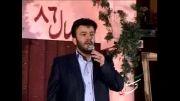 کلیپ زیبای غدیر خم توسط مرتضی ایمانی درصدای تهران