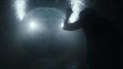 تریلر کوتاه فیلم into the storm