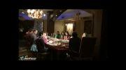 فیلم رالی ایرانی قسمت 1-2