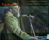 سخنان بسیار دلنشین رهبر معظم انقلاب اسلامی