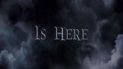 تریلر  فیلم Harry Potter and the Deathly  hallows Part Two