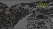 آنونس فیلم راز شهر خاموش - اولین فیلم اکشن تخیلی ایران