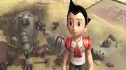 انیمیشن Astro Boy 2009 | دوبله فارسی | پارت #11