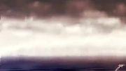 مربی اژدها 1 و 2. اژدها سواران برک - موزیک ویدیو