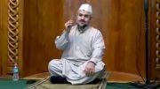 دستگاههای قرآنی(حجاز..)استاد شیخ عصمت