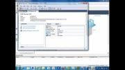 مجازی سازی vmware vsphere esxi - تفاوت ها و مقایسه و آموزش