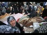 نماهنگ زیبا برای مردم زلزله زده آذربایجان