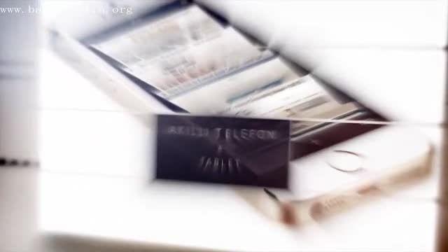 تلویزیون ال ای دی فول اچ دی اسمارت ال جی LB582