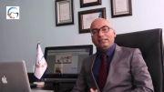 ارتودنسی مجدد | دکتر مسعود داودیان