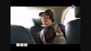 آخرین ویدئوی منتشر شده از مرتضی پاشایی... و تمام...