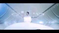 دوبله ی من روی تیزر آلبوم شخصی فرزاد فرزین-قسمت سوم