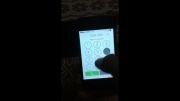 مشکل امنیتی جدید iOS 7: برقراری تماس از آیفون قفل شده!