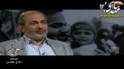 روایت فتح: یادگاران (قسمت دوازدهم)