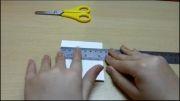 درست کردن کارت پستال بامزه برای روز پدر