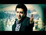 سیامک موسوی ، آهنگ مالت آباد