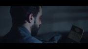 فیلم کوتاه اتاق ۸ دیدنی