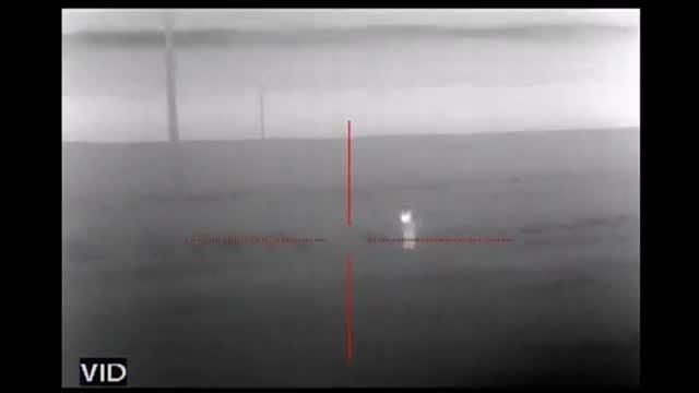 دوربین مخفی صحرایی