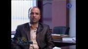شیراز آی تحلیل آموزش بورس در شیراز