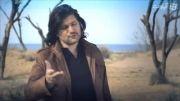 عزیز دوستوم مندن کوسوب اینجیدی-آهنگ زیبای آذربایجانی
