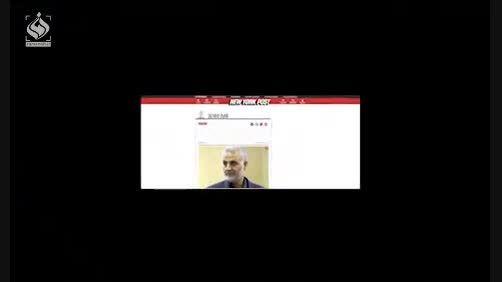 ویدئو های ویژه:مرد تاثیر گذار منطقه