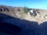 موتور سواری در پیست
