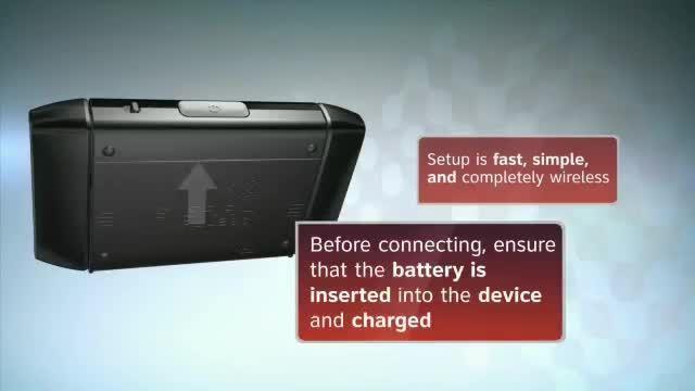 مودم همراه Sierra Wireless 754S - 4G Modem
