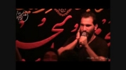 رضاشیخی-یا رب محمد اشفع صدر محمد به حق محمد-شور زیبا