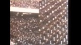 افتتاحیه ورزشگاه آزادی