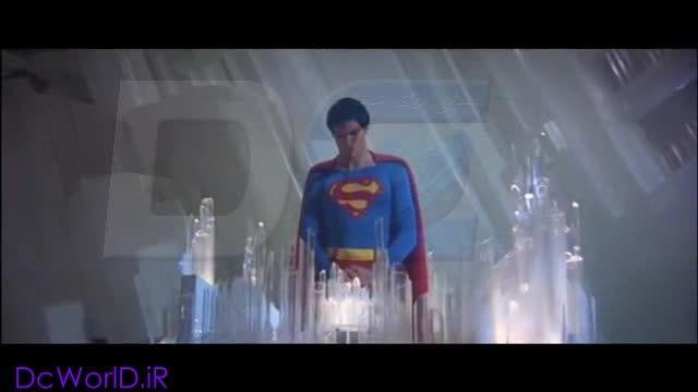 تریلر فیلم superman 1978