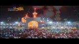 ویدئو کلیپ مدح خورشید به مناسبت ولادت امام رضا (ع)