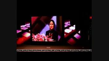 ایرانمجری: اجرای اشتراکی محمد یزدانی و صمد قربان نژاد
