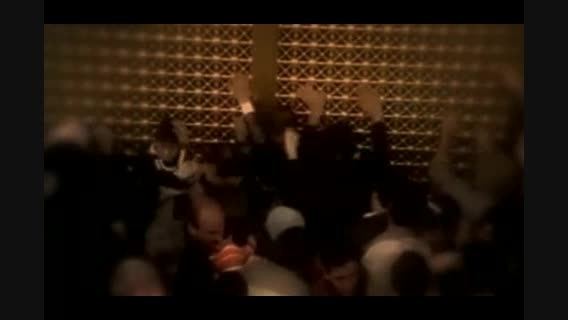 موکب الرضا- ایستگاه صلواتی ویژه زوار امام رضا