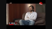 حاج اقامجتبی به روایت صمد نیکخواه بهرامی