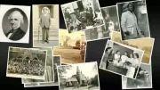 مراسم جشن صد و پنجاهمین سال تاسیس دانشگاه گلودت