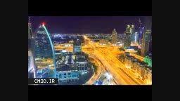 فروش زن های ایرانی به کشورهای عربی