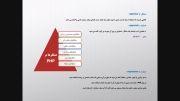 فبلم آموزش php جلسه 19 | طراحی سایت وب آرت