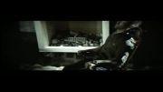 موزیک ویدیو ی نرو از محسن یگانه