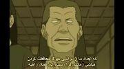 ناروتو قسمت 63- Naruto 63