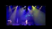 خنده دارترین و باحال ترین کنسرت حسن ریوندی در تهران